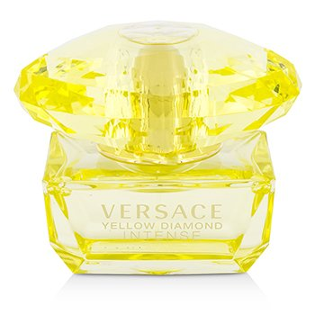Yellow Diamond Intense Eau De Parfum Spray  90ml/3oz