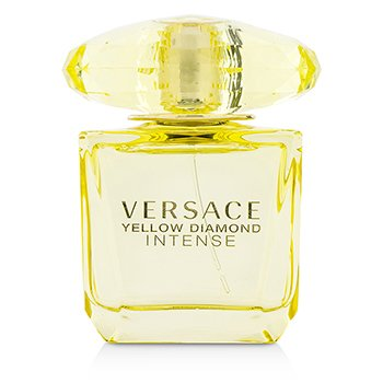 Yellow Diamond Intense Eau De Parfum Spray  30ml/1oz