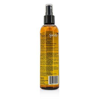 Spritz Styling Finishing Spray - Extra Firm Hold  236.6ml/8oz