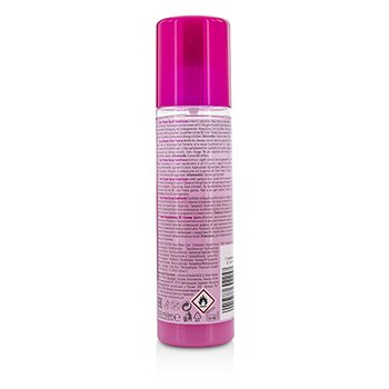 BC Color Freeze pH 4.5 Spray Conditioner (For Coloured Hair) 200ml/6.7oz
