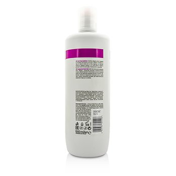 BC Color Freeze pH 4.5 Conditioner (For Coloured Hair) 1000ml/33.8oz