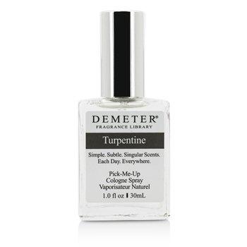 Demeter Turpentine Cologne Spray  30ml/1oz