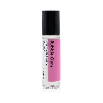 Bubble Gum Roll On Perfume Oil  8.8ml/0.29oz