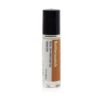 Butterscotch Roll On Perfume Oil  8.8ml/0.29oz