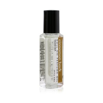 Cinnamon Bark Roll On parfemsko ulje  8.8ml/0.29oz