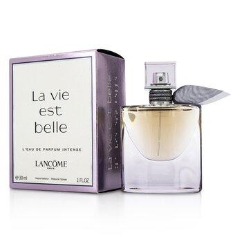 La Vie Est Belle L'Eau De Parfum Intense Spray  30ml/1oz