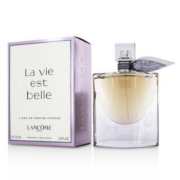 La Vie Est Belle L'Eau De Parfum Intense Spray  75ml/2.5oz