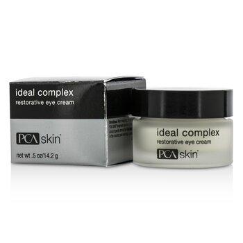 Ideal Complex Restorative Eye Cream  14.2g/0.5oz
