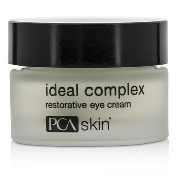 PCA Skin Ideal Complex Restorative Eye Cream  14.2g/0.5oz