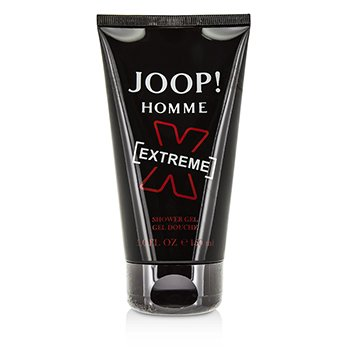 Joop! Żel pod prysznic Extreme Shower Gel  150ml/5oz