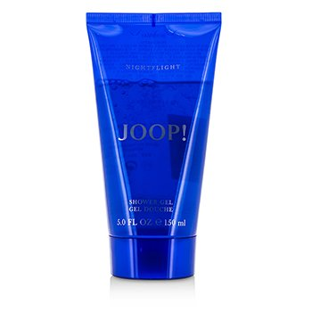 Joop! Żel pod prysznic Nightflight Shower Gel  150ml/5oz