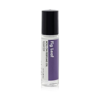 Fig Leaf Roll On Perfume Oil  8.8ml/0.29oz
