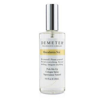 Olive Flower Roll On parfemsko ulje  8.8ml/0.29oz