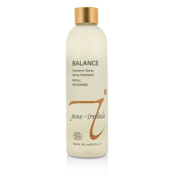 Balance Antioxidant Hydration Spray Refill  281ml/9.5oz
