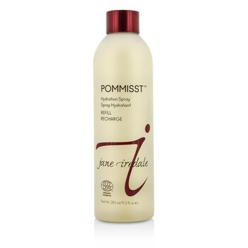 Pommisst Hydration Spray Refill 281ml/9.5oz