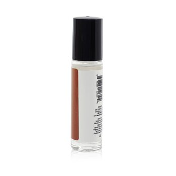 Whiskey Tobacco Roll On Perfume Oil  8.8ml/0.29oz