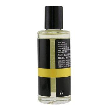 Angel Food Massage & Body Oil  60ml/2oz