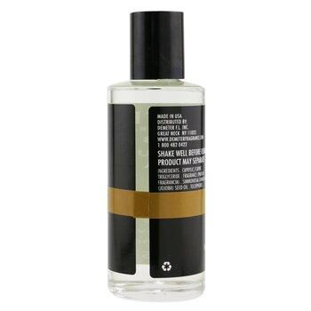 Cinnamon Bark Massage & Body Oil  60ml/2oz
