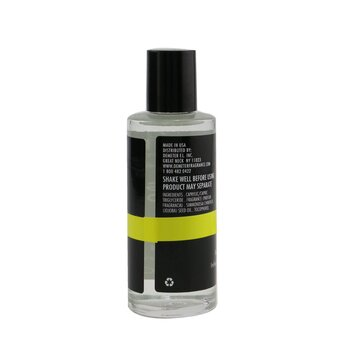 Daisy ulje za masažu i kupanje  60ml/2oz