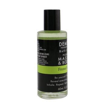 Frozen Margarita ulje za masažu i kupanje  60ml/2oz