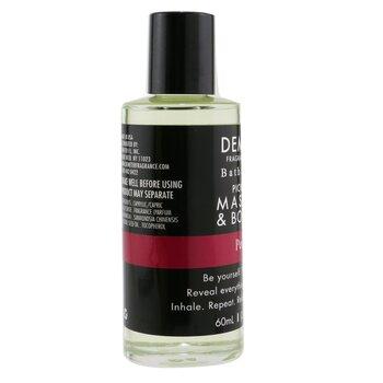 Peony Massage & Body Oil  60ml/2oz