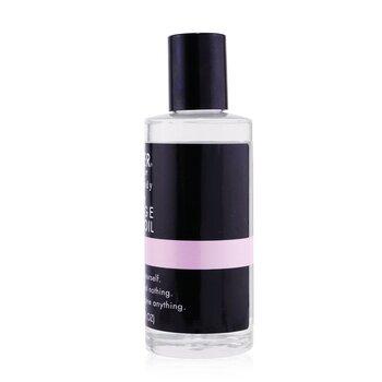 Pixie Dust Massage & Body Oil  60ml/2oz