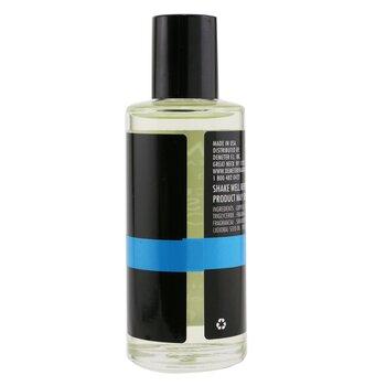 Pure Soap Массажное Масло для Тела  60ml/2oz