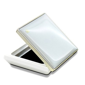 Brightening Powder Foundation (Case + Refill)  11g/0.38oz