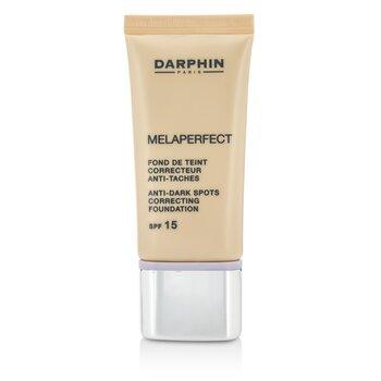 Melaperfect Anti Dark Spots Correcting Foundation SPF15  30ml/1oz