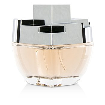 My NY Eau De Parfum Spray  30ml/1oz