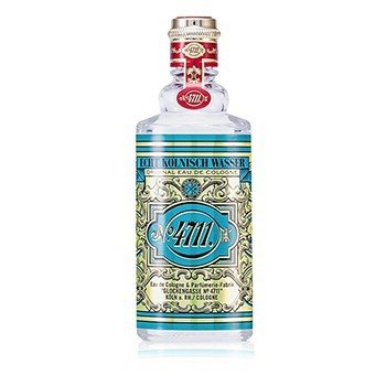 4711 Eau De Cologne (Unboxed)  50ml/1.7oz