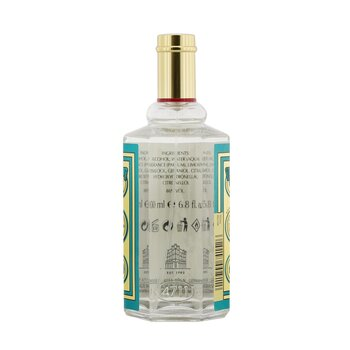 Eau De Cologne Spray  200ml/6.8oz
