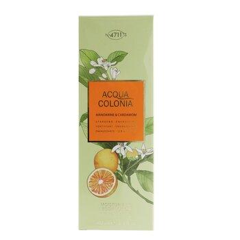 Acqua Colonia Mandarine & Cardamom Moisturizing Body Lotion 200ml/6.8oz