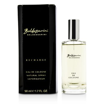 Baldessarini Eau De Cologne Spray Repuesto  50ml/1.7oz