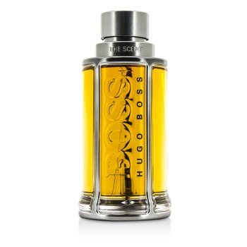 The Scent Eau De Toilette Spray  100ml/3.3oz