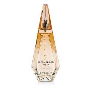Givenchy Ange Ou Demon Le Secret Eau De Parfum Spray (Nueva Presentaci�n)  100ml/3.3oz