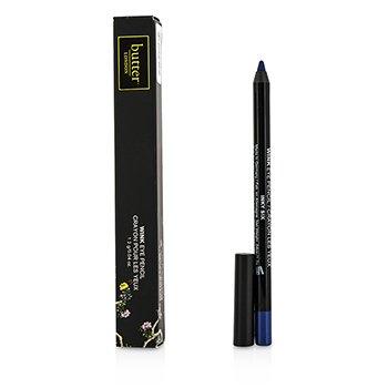 Butter London Wink Eye Pencil - # Inky Six  1.2g/0.04oz