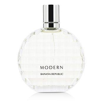 Modern Eau De Parfum Spray  100ml/3.4oz