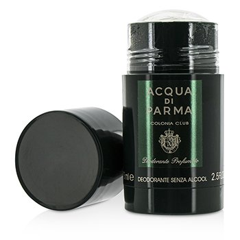 Colonia Club Deodorant Stick 75ml/2.5oz
