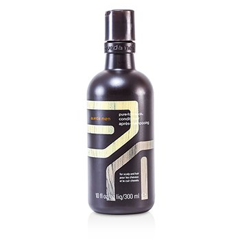 Aveda Men Pure-Formance Conditioner  300ml/10oz