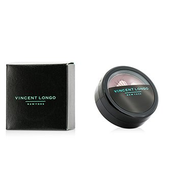 Vincent Longo Flower Trio Eyeshadow - Stephanie (Box Slightly Damaged)  3.6g/0.13oz