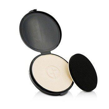 Luminous Silk Powder Compact Refill  9g/0.31oz
