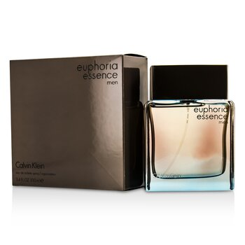 Euphoria Essence Eau De Toilette Spray  100ml/3.4oz