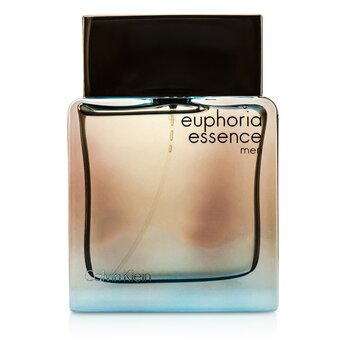 Calvin Klein Euphoria Essence Eau De Toilette Spray  100ml/3.4oz