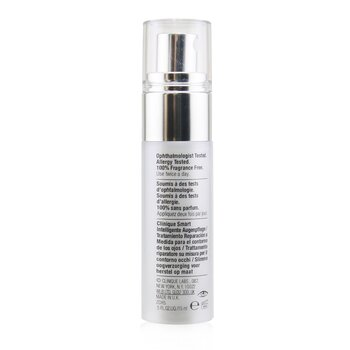 Smart Custom-Repair Eye Treatment  15ml/0.5oz