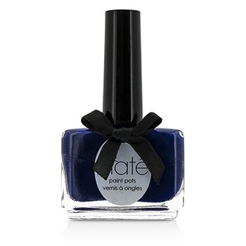 Nail Polish  13.5ml/0.46oz