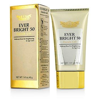Dr. Ci:Labo Ever Bright 50 Bază de Machiaj (Lift Intens)  40g/1.41oz