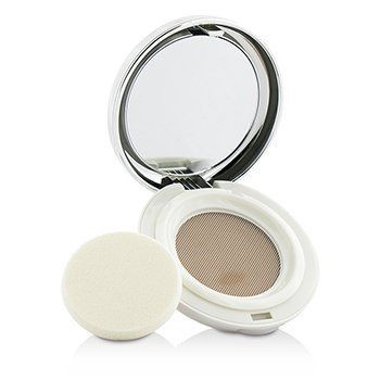 Artist's Touch Complexion Care CC Cream (Compact)  7g/0.25oz