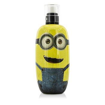 Minions Eau De Toilette Spray  100ml/3.4oz