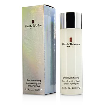 Skin Illuminating Pore Minimizing Toner  200ml/6.7oz